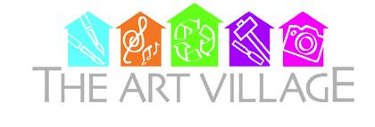 TAV logo