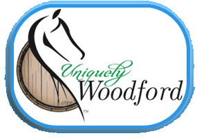 uniquely woodford
