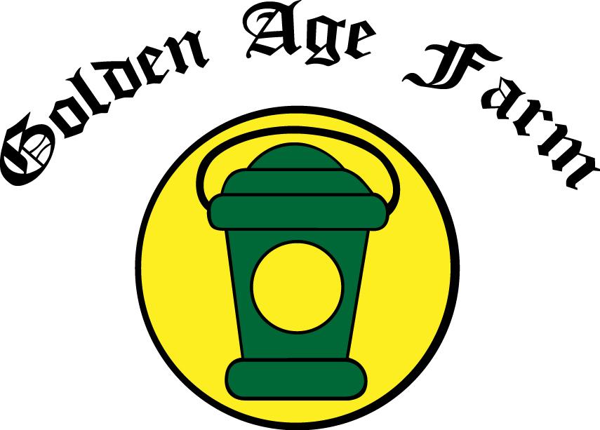 golden-age-farm.v5 (1)