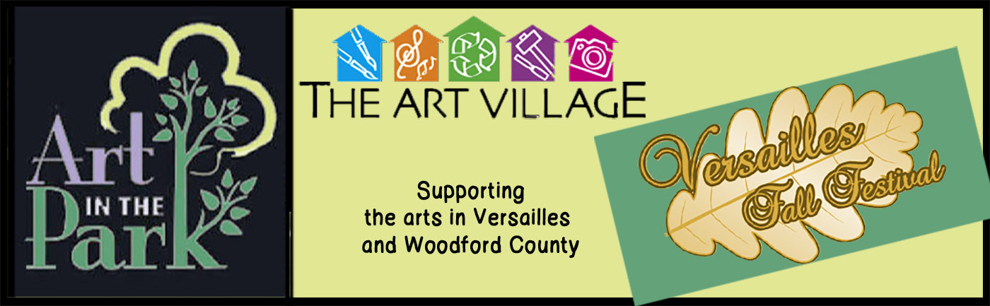10th Annual Art in the Park